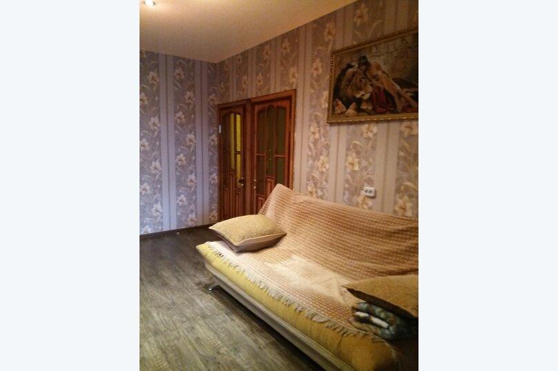 Дом, 92 кв.м. на 5 человек, 3 спальни, коллективная, 156, Должанская - Фотография 4