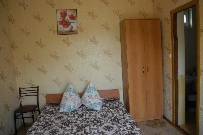 """Гостевой дом """"У Елены"""", Лучистая, 1г на 7 комнат - Фотография 42"""