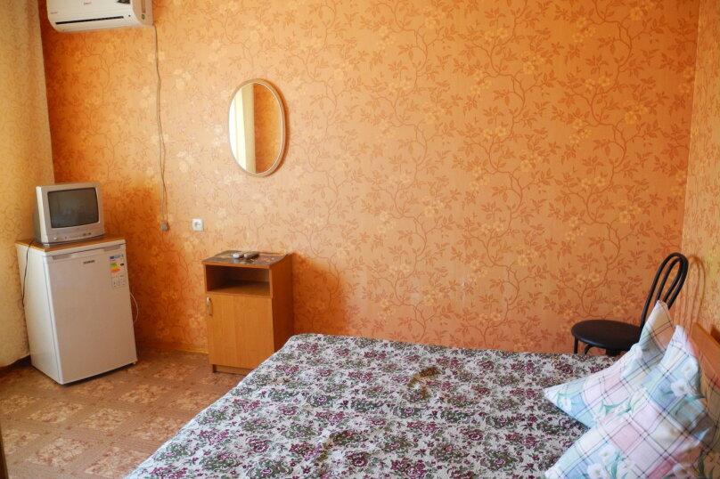 """Гостевой дом """"У Елены"""", Лучистая, 1г на 7 комнат - Фотография 7"""