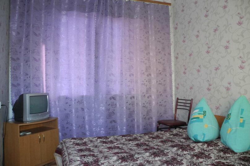 """Гостевой дом """"У Елены"""", Лучистая, 1г на 7 комнат - Фотография 10"""