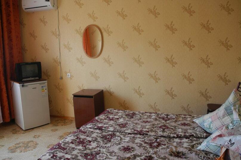 """Гостевой дом """"У Елены"""", Лучистая, 1г на 7 комнат - Фотография 27"""