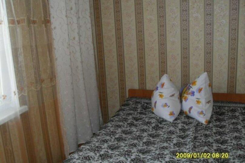 """Гостевой дом """"У Елены"""", Лучистая, 1г на 7 комнат - Фотография 32"""