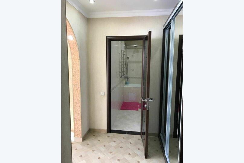 Отдельная комната, Минеральная улица, 5, Вардане - Фотография 3