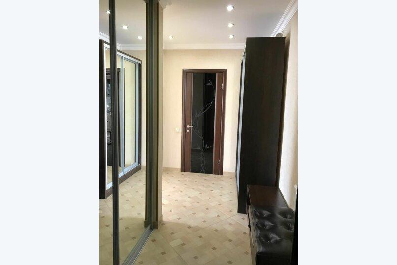 Отдельная комната, Минеральная улица, 5, Вардане - Фотография 4