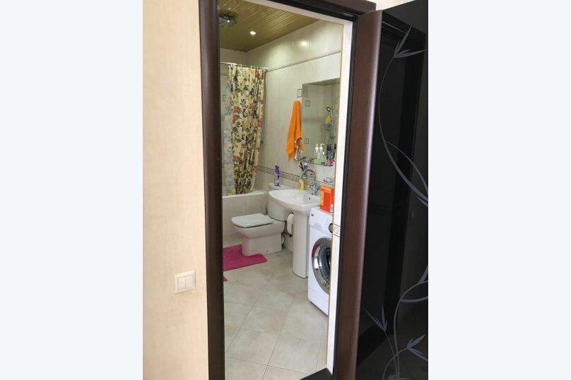 Отдельная комната, Минеральная улица, 5, Вардане - Фотография 5