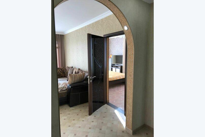 Отдельная комната, Минеральная улица, 5, Вардане - Фотография 6