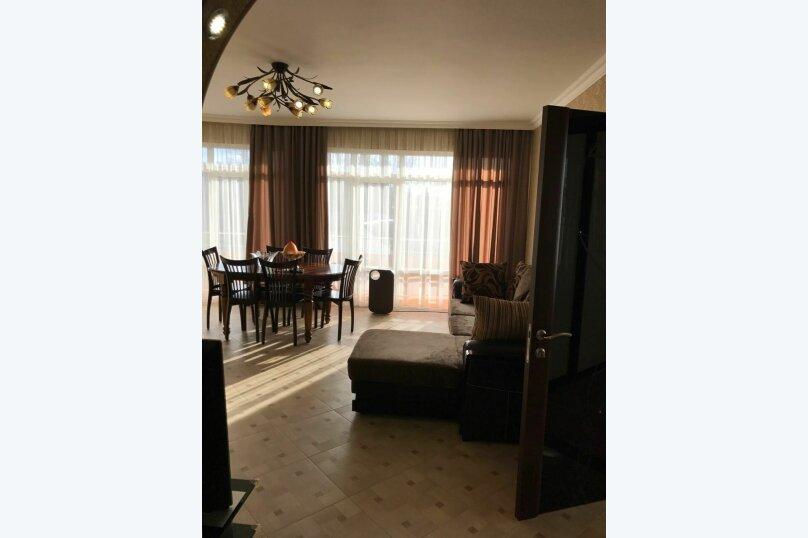Отдельная комната, Минеральная улица, 5, Вардане - Фотография 8