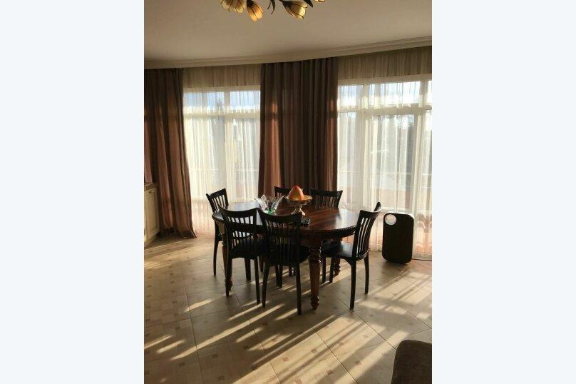 Отдельная комната, Минеральная улица, 5, Вардане - Фотография 9