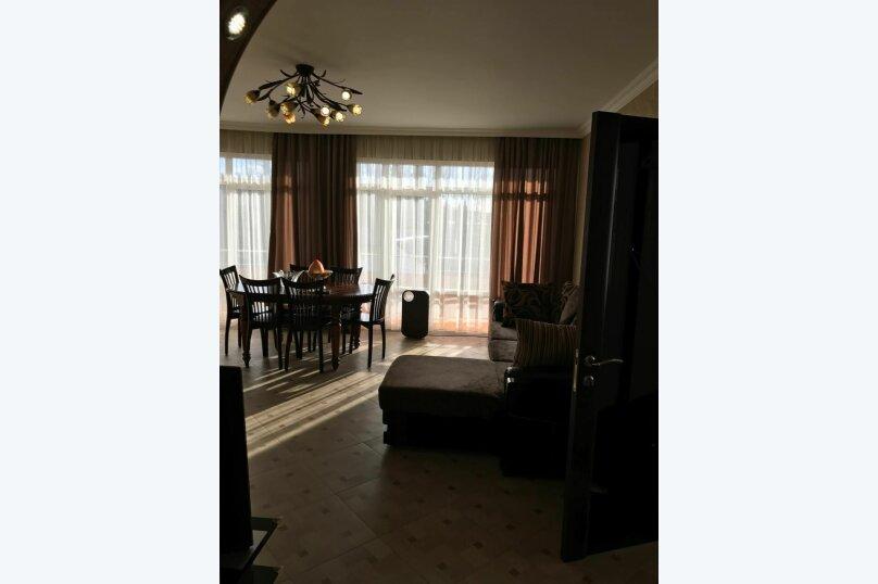 Отдельная комната, Минеральная улица, 5, Вардане - Фотография 13
