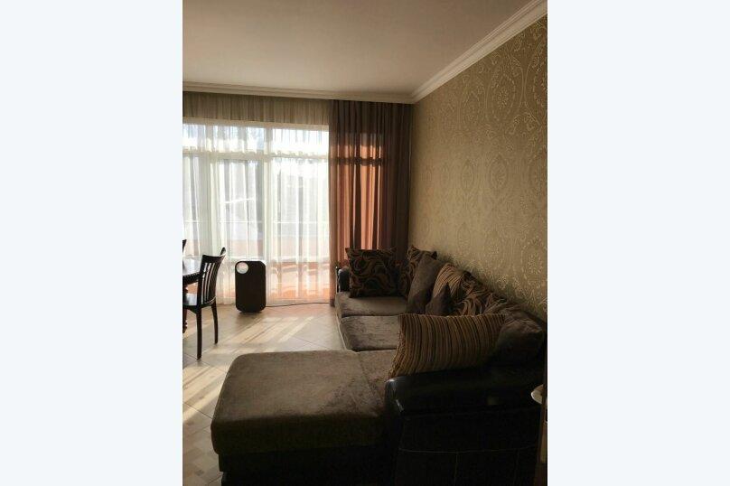 Отдельная комната, Минеральная улица, 5, Вардане - Фотография 15