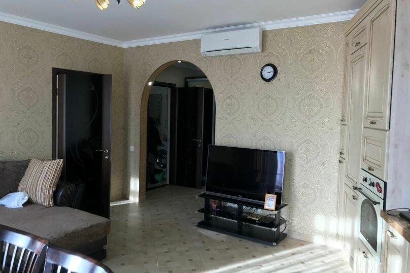 Отдельная комната, Минеральная улица, 5, Вардане - Фотография 16