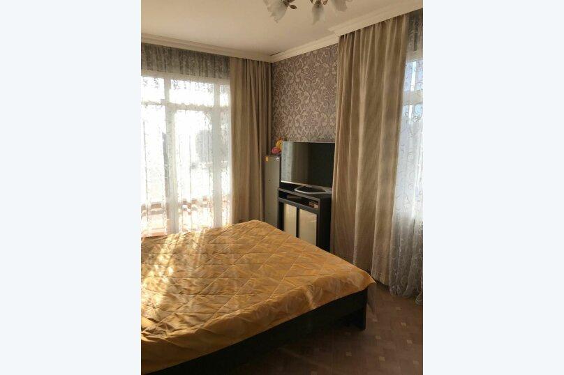 Отдельная комната, Минеральная улица, 5, Вардане - Фотография 17