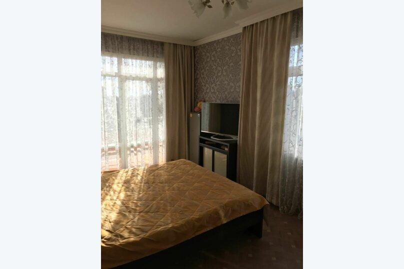Отдельная комната, Минеральная улица, 5, Вардане - Фотография 19