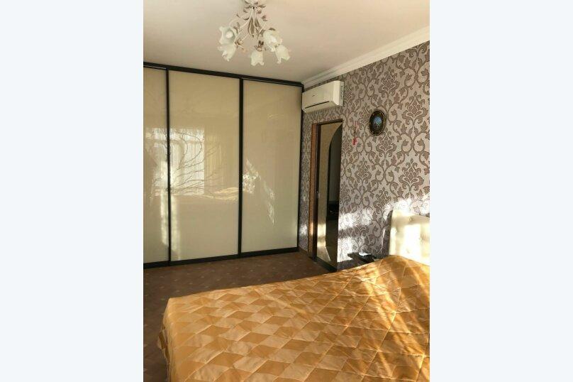 Отдельная комната, Минеральная улица, 5, Вардане - Фотография 22