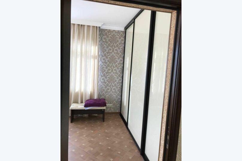Отдельная комната, Минеральная улица, 5, Вардане - Фотография 23