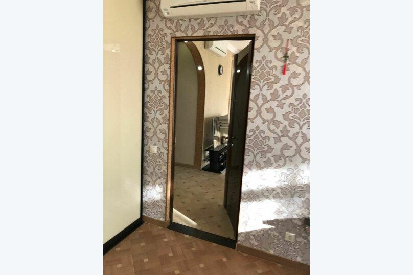 Отдельная комната, Минеральная улица, 5, Вардане - Фотография 24