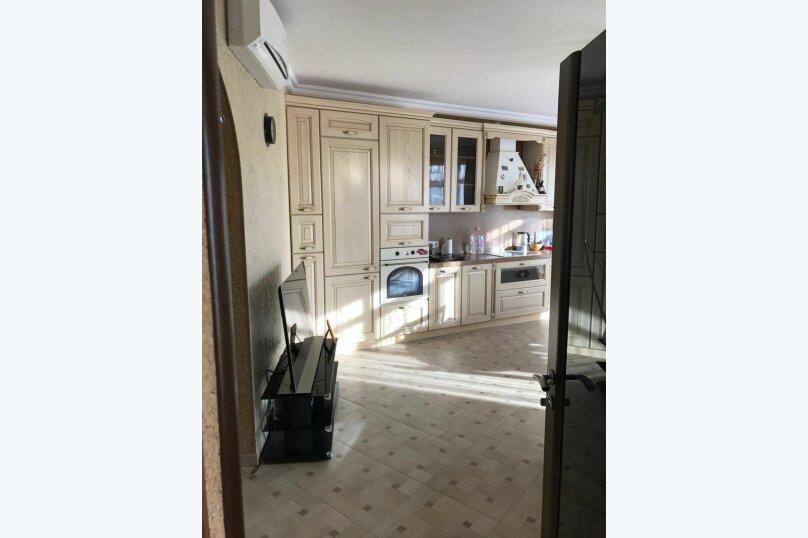 Отдельная комната, Минеральная улица, 5, Вардане - Фотография 26