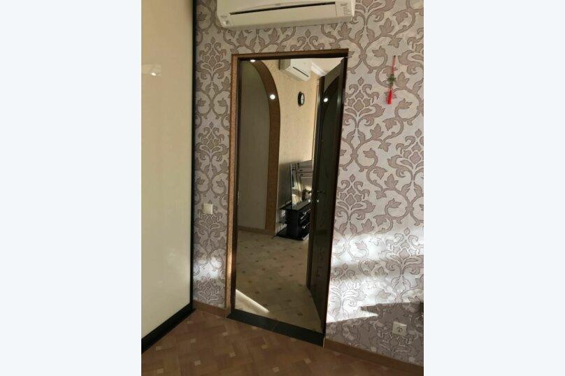Отдельная комната, Минеральная улица, 5, Вардане - Фотография 28