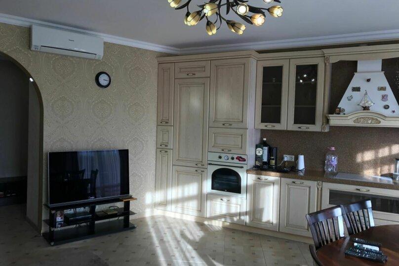Отдельная комната, Минеральная улица, 5, Вардане - Фотография 29