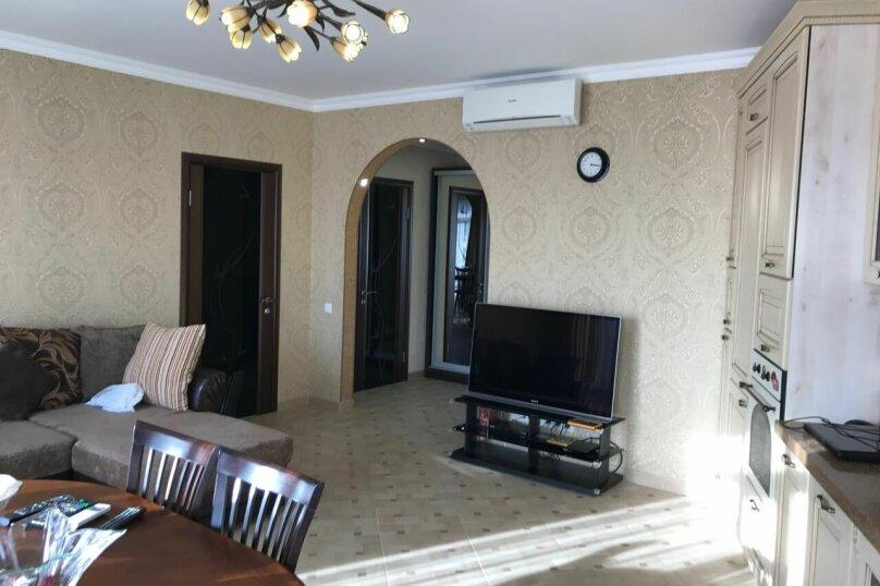 Отдельная комната, Минеральная улица, 5, Вардане - Фотография 30