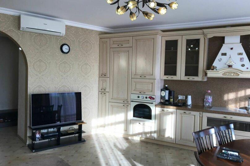 Отдельная комната, Минеральная улица, 5, Вардане - Фотография 31