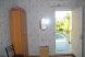 Гостевой дом, Лучистая, 1г на 7 номеров - Фотография 9