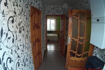 Гостевой дом, Лиманная улица на 13 номеров - Фотография 2