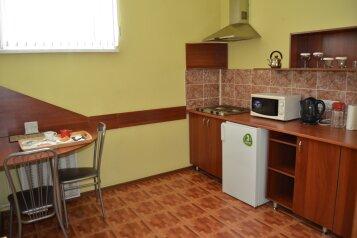 Частная гостинца, Комсомольская улица, 139 на 7 номеров - Фотография 4
