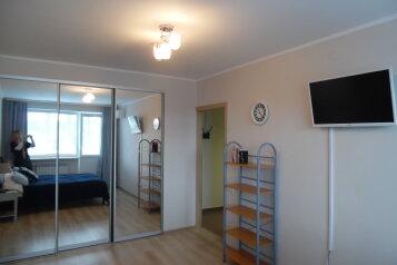 1-комн. квартира, 40 кв.м. на 2 человека, площадь 50-летия СССР, Севастополь - Фотография 3