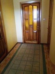 Дом, 92 кв.м. на 7 человек, 3 спальни, коллективная, 156, Должанская - Фотография 2