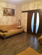 Дом, 92 кв.м. на 6 человек, 3 спальни, коллективная, Должанская - Фотография 3