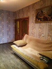 Дом, 92 кв.м. на 6 человек, 3 спальни, коллективная, Должанская - Фотография 4