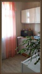1-комн. квартира, 40 кв.м. на 4 человека, Лесной проспект, 39, микрорайон Древлянка, Петрозаводск - Фотография 2