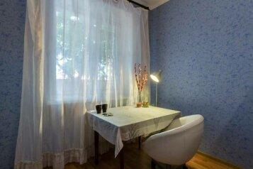 Отдельная комната, Дербеневская набережная, 11А, Москва - Фотография 2
