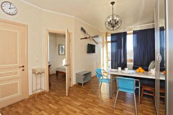 Отель, Суворовская улица, 34 на 10 номеров - Фотография 4