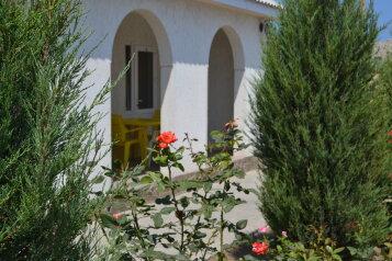 Гостевой дом, Мечта-1 на 9 номеров - Фотография 2