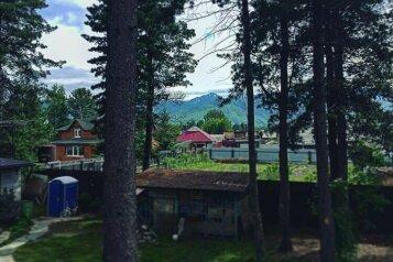Дом, 190 кв.м. на 8 человек, 5 спален, Трактовая, 23а, Байкальск - Фотография 3