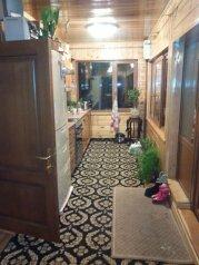 Дом, 190 кв.м. на 8 человек, 5 спален, Трактовая, 23а, Байкальск - Фотография 4
