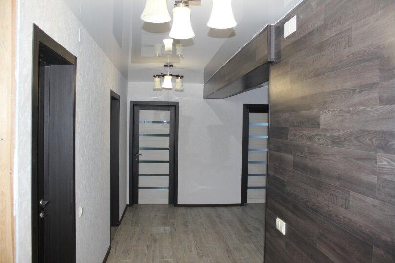 Дом Шерегеш, 160 кв.м. на 12 человек, 4 спальни, Чугунаш, Школьная, 10, Шерегеш - Фотография 6