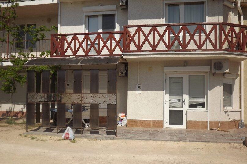 Дом, 100 кв.м. на 10 человек, 5 спален, Мирный, Морская , 202, Штормовое - Фотография 2
