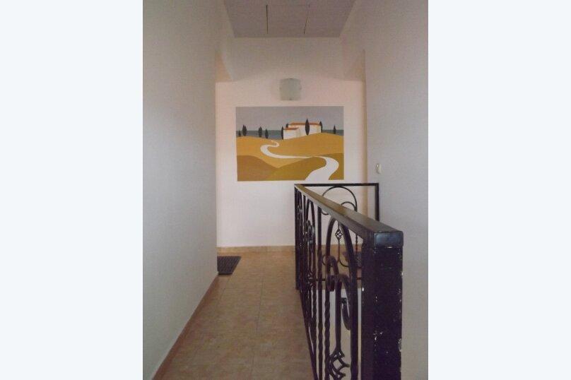 Дом, 100 кв.м. на 10 человек, 5 спален, Мирный, Морская , 202, Штормовое - Фотография 6