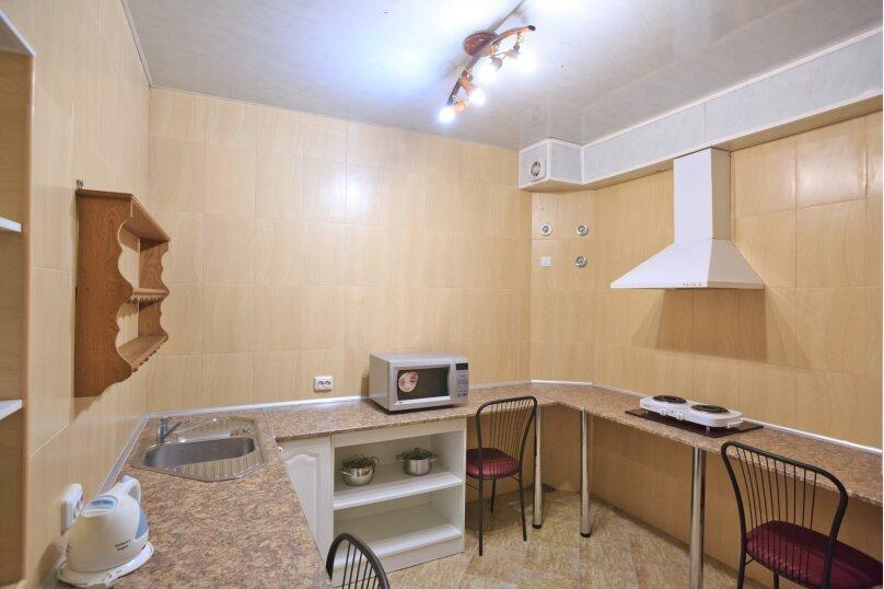 """Гостиница """"Вёсла"""", черноморская набережная , 42 на 8 комнат - Фотография 4"""