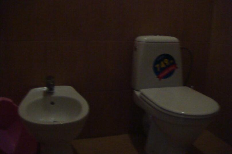 """Гостевой дом """"У Алекса Радуга"""", Алупкинское шоссе, 36Я на 19 комнат - Фотография 50"""