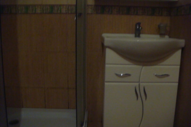 """Гостевой дом """"У Алекса Радуга"""", Алупкинское шоссе, 36Я на 19 комнат - Фотография 51"""