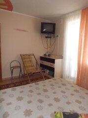 Дом, 100 кв.м. на 10 человек, 5 спален, поселок Мирный, Морская, 202, Штормовое - Фотография 3