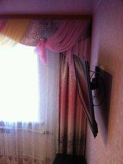 3-комн. квартира, 44 кв.м. на 8 человек, Верхнепортовая улица, Владивосток - Фотография 4