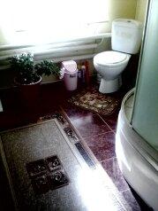 Дом, 40 кв.м. на 5 человек, 2 спальни, улица Калинина, 173, Должанская - Фотография 3