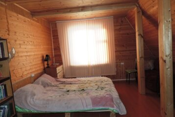 Дом, 150 кв.м. на 8 человек, 4 спальни, деревня Рахманово, Егорьевск - Фотография 4