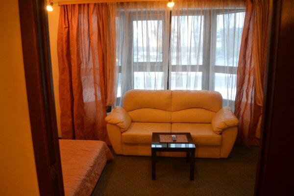 Мини-отель, Московский проспект, 133 на 9 номеров - Фотография 1