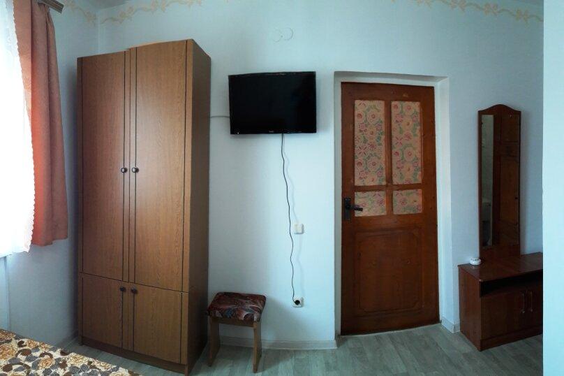 Гостевой дом на Новороссийской, Новороссийская улица, 37 на 10 комнат - Фотография 44